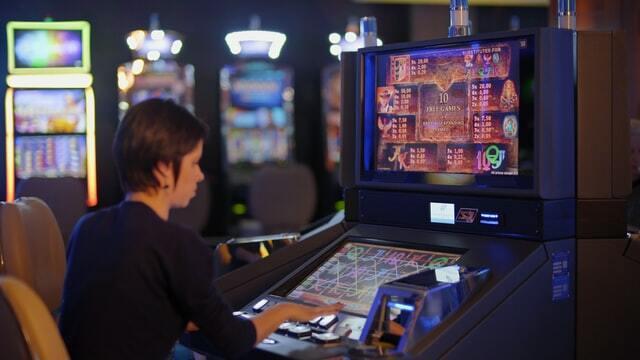 slot online yang sering kasih jackpot yang perlu anda ketahui