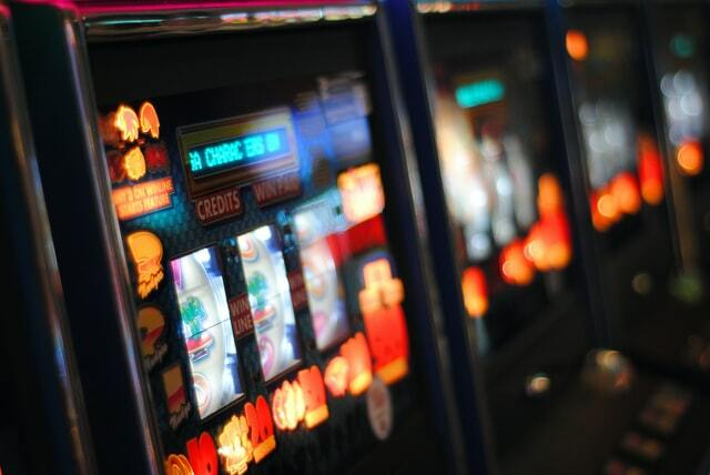 Trik bermain slot online, agar kamu sering dapat jackpot