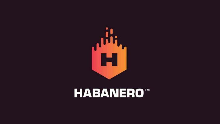 Rekomendasi Game Terbaik dari Habanero Slot